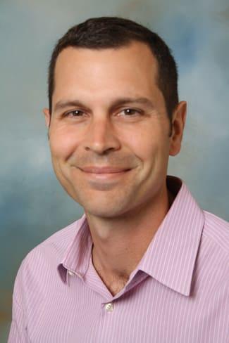 Dr. Matthew A Banfield MD