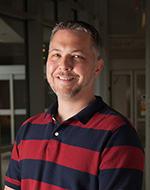 Dr. Jason L Maxfield MD
