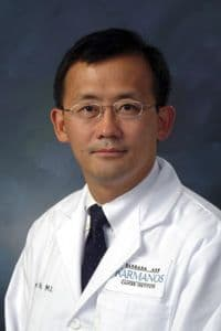 George H Yoo, MD Otolaryngology