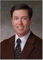 Dr. Emery J Johnston MD