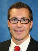 Dr. Scott M Ciaccia DO