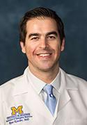 Ross A Kessler, MD Diagnostic Radiology
