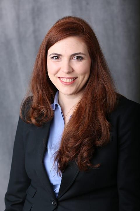Rachel A Preisser, MD Diagnostic Radiology