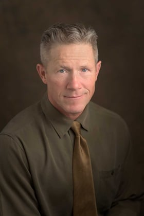 Dr. David A Brown MD