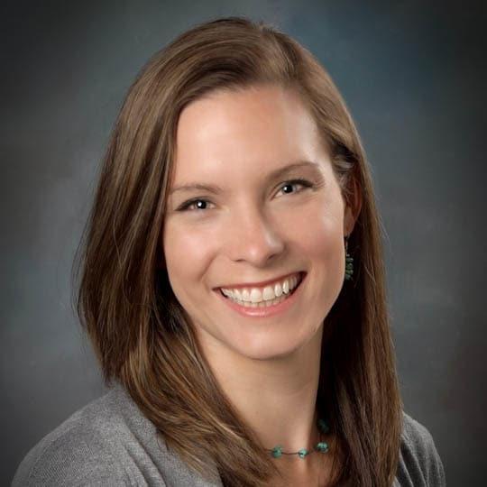 Dr. Kathleen C Keating DO