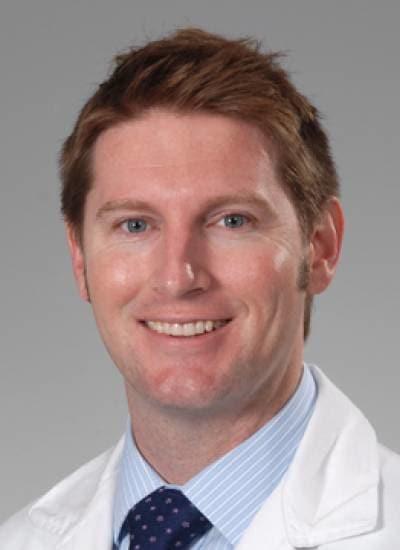 Dr. Patrick J Cripe MD