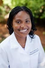 Dr. Sasha K Gittens MD