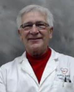 Dr. William J Bugni MD