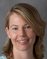 Dr. Kendra L Fleming MD