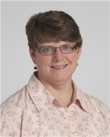 Dr. Denise R Scotch