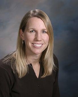 Karolyn D Law, MD Adolescent Medicine