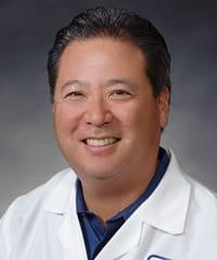 Dr. David H Nakano MD