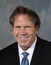 Dr. Scott A Andrews MD