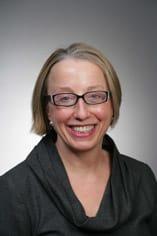 Dr. Pamela J Nicklaus MD