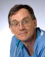 John Pullerits, MD Anesthesiology