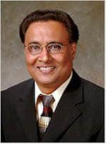 Dr. Mahendra S Panesar MD