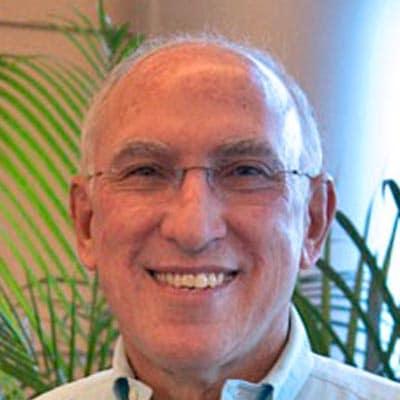 Dr. Stanley N Brand MD