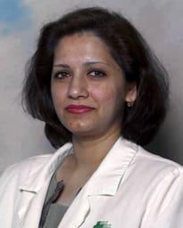Dr. Nighat Sultana MD