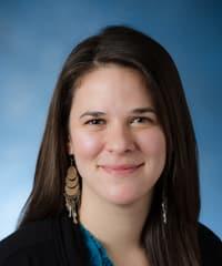 Dr. Paula Belfiore MD
