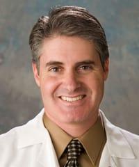 Thomas Alloggiamento, MD Cardiovascular Disease