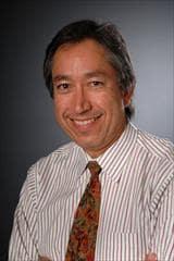 Dr. Richard J Moore MD