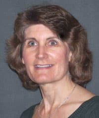 Sonja Sorbo, MD Anesthesiology