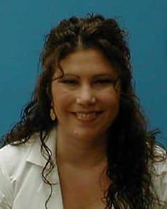 Dr. Evelyn B Serrano MD