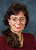 Anca M Avram, MD Endocrinology, Diabetes & Metabolism