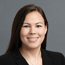 Dr. Ann L Marqueling MD