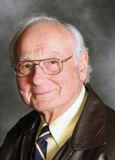 Dr. Joseph L Belsky MD