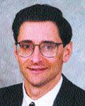 Dr. John P Daigneault MD