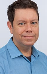 Edsel Arce-Hernandez, MD Rheumatology