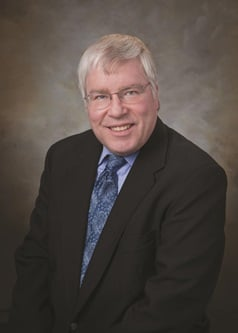Dr. James M Irwin MD