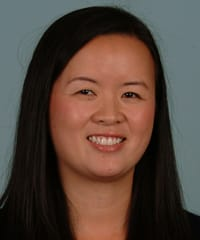 Dr. Linh T Hoang MD