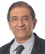 Dr. Imad S Mufarrij MD