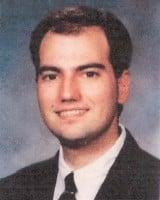 Dr. Nicholas P Bell MD