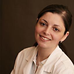 Dr. Rula Harb MD