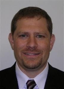 Dr. Irwin M Mandel MD