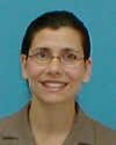 Dr. Pat Ricalde MD