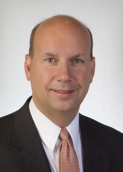 Dr. Jon W Grande MD