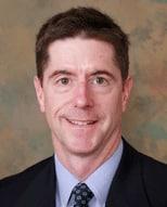 Dr. Robert J Elsen MD