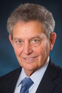Dr. John J Bussa MD