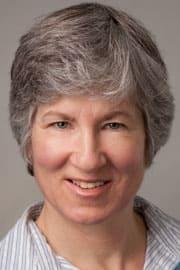 Dr. Sara J Reynolds MD