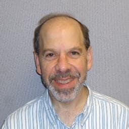 Dr. Jeremy M Frend MD