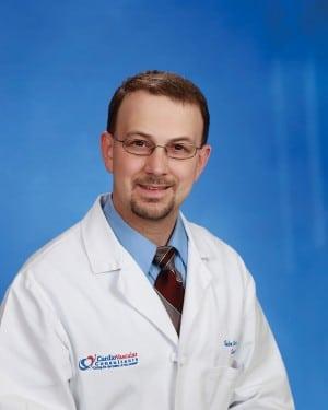Dr. Gabriel E Soto MD
