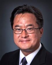 Dr. Paul J Lee MD