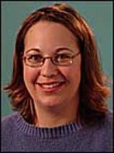 Dr. Christine M Dignan MD