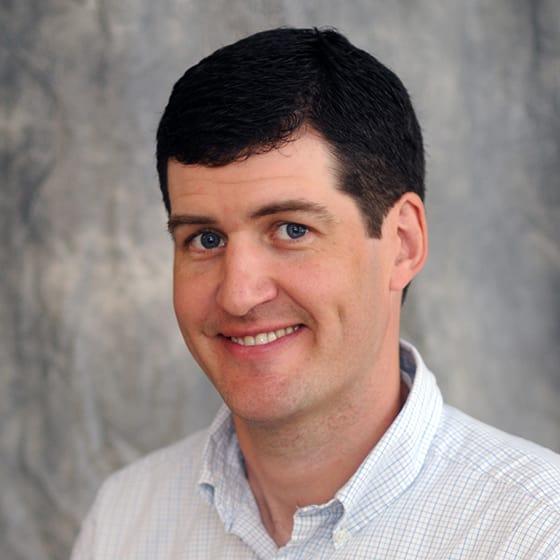 Dr. Ryan C Johnson MD