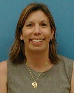 Dr. Katherine E Hodgin MD