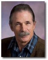 Dr. Thomas S Lemire MD